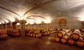 Where to taste wine in Bordeaux | Wine in the World | Scoop.it