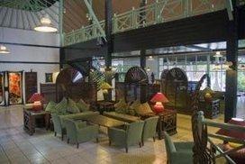 Gambia, el Nuevo Destino Turístico y la Economía Africana | Análisis económico en turismo y hotelería | Scoop.it