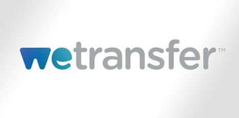 Comment envoyer des gros fichiers par mail avec WeTransfer ? | netnavig | Scoop.it