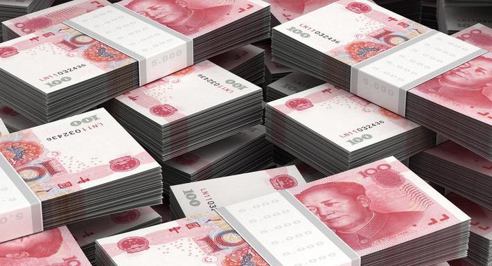 """Pillage organisé : La Chine rachète tranquillement l'Europe !   Argent et Economie """"AutreMent""""   Scoop.it"""