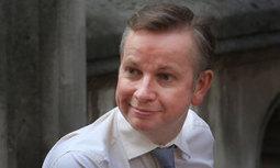 m.guardian.co.uk | Pseudoscience | Scoop.it