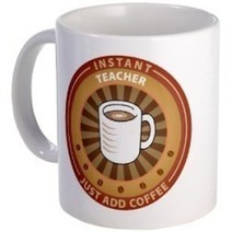 This Is What Your Coffee Says About You - Edudemic | Personal [e-]Learning Environments | Scoop.it