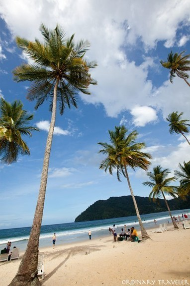 Top 10 Things to Do in Trinidad & Tobago | Caribbean Island Travel | Scoop.it