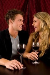 Find Romance with Divorced Single through Internet | Find Singles | Scoop.it