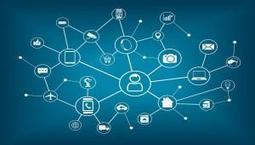 Transition énergétique et domotique au rythme de la blockchain - Construction21 | Soho et e-House : Vie numérique familiale | Scoop.it