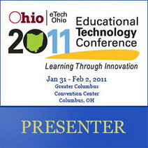 Conversations: Learning and Growing: Keynote, Apple TV, Assessment | Leading Learners | Scoop.it