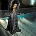 Naureen Arbab Ladies Party Dresses Collection 2012 | New Mehndi Designs - Advance Fashion Wears | wedding and event | Scoop.it