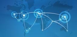 Commerce Electronique : Paypal et Trusted Shops Proposent un Guide de l' E-Commerce International   WebZine E-Commerce &  E-Marketing - Alexandre Kuhn   Scoop.it