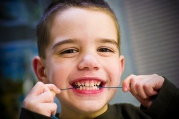 Realizing The Value Of Your Kids Oral Well-Being   Dental Health   Scoop.it