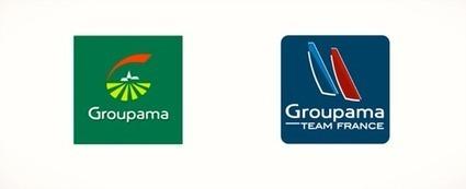 La campagne de marketing sportif Groupama sur les réseaux sociaux | Marketing et communication | L'actualité marketing et communication | Scoop.it