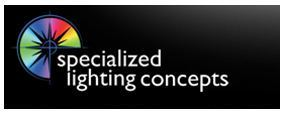 Waterproof Led Lighting for Boats NZ - Specialized Lighting Concepts   Designer Led Lighting   Scoop.it
