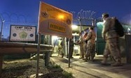Americans face Guantánamo detention after Obama climbdown | Gold and What Moves it. | Scoop.it