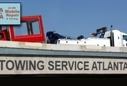 A&A Mobile Truck Repair (aamobiletruck)   The Best Towing Service in Atlanta   Scoop.it