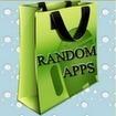 Never Seen Apps | WEBOLUTION! | Scoop.it