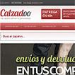 Cómo crear una marca de ropa con venta exclusiva por internet « Javier Echaleku   Diario de un emprendedor   Scoop.it