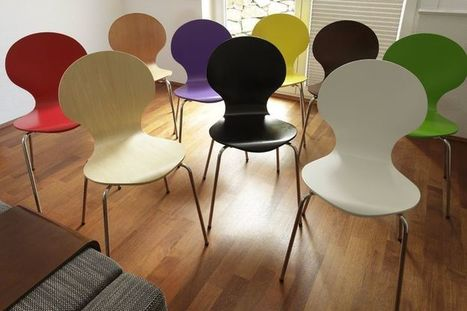 Round Folding Table And Chairs | Cheap Folding Tables | Scoop.it