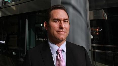 Westpac makes venture capital play - The Australian Financial Review | Capital raising in Australia | Scoop.it