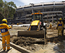 The Scramble to Finish Rio de Janeiro's 2014 World Cup Soccer Stadium | 2014 World Cup | Scoop.it