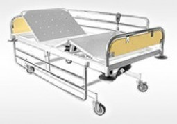 Tips On Purchasing The Most Effective Healthcare Furniture | Health | Scoop.it