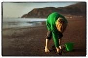 Snapseed Grunge Filter | Public Relations & Social Media Insight | Scoop.it