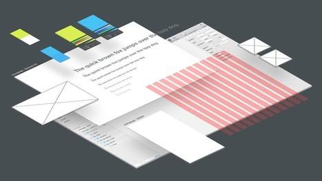Think Less. Design Better. – Medium | Expertiential Design | Scoop.it