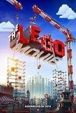 Watch Free Movies Online Without DownloadingAnything Or Signing Up: Watch The Lego Movie Online Free Movies Megashare | JULIO | Scoop.it