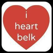 Virtual Shop with Us, and Win a $75 Gift Card to Belk! | Belk Valentine's Day Blogger Program | Scoop.it