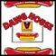 Dawg House (DawgHouse2) on Twitter   Best Hotdog Restaurant in Fort Lauderdale   Scoop.it
