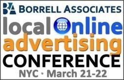 NPR's Bob Garfield: Hyperlocal News Ventures Doomed | Street Fight | Content engagement | Scoop.it