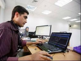 Demand for engineering talent declining in IT industry: Report - Economic Times | Marsha's CE Project on Becoming an Engineer | Scoop.it
