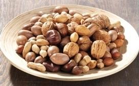 الطعام الغني يعزز خصوبة الرجال - البيان | تغذية | Scoop.it