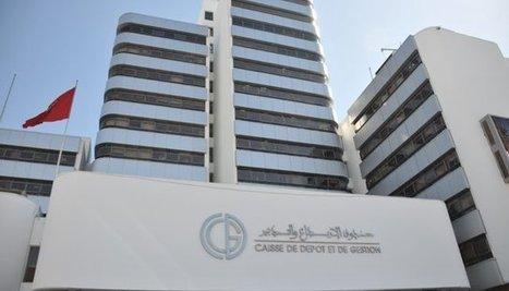 Rabat accueille la 4e édition du Forum des retraites | Questions sociales du Pourtour sud méditerranéen | Scoop.it