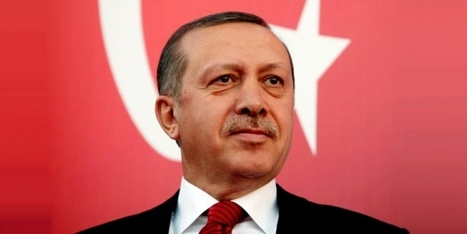 Erdogan's Checkmate: CIA-Backed Coup in Turkey Fails, Upsets Global Chessboard -   Global politics   Scoop.it