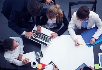 Ces activités business qui nécessitent forcément des équipes conséquentes | Gestion et tpe | Scoop.it