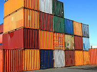 Investment Options through Shipping Containers | Pacific Tycoon | Scoop.it