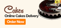 Discounts on Cakes in Bangalore | Bakery Products Manufacturers | Scoop.it