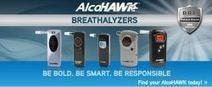 Car Breathalyzers | best personal breathalyzer | Scoop.it
