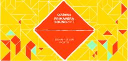 Home | Portuguese Summer Music Festivals | Scoop.it