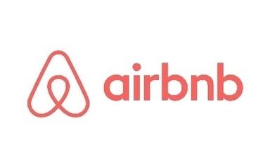 Etats-Unis : le rapport qui accable Airbnb | Hotel Management Trends - Tendances Gestion hôtelière | Scoop.it