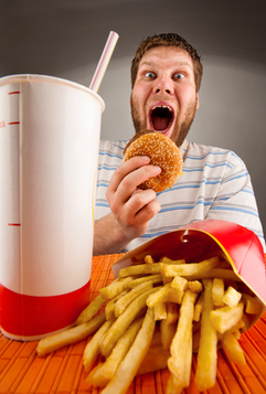 10 Foods And Additives That Make You Hungry - Ask Dr. Maxwell ... | Nutrition Dos and Don'ts | Scoop.it