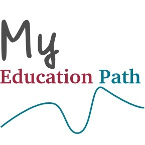 My Education Path :: Find online courses and get free education! | academic literacy development | Scoop.it