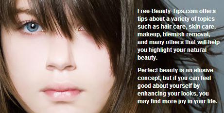 (EN) - Beauty Terms Glossary | free-beauty-tips.glam.com | Beauty Tips | Scoop.it