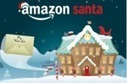 Amazon's New App Allows Kids To Create Gift Wish Lists For Santa Claus On The iPad And Kindle Fire   Technology for productivity   Scoop.it