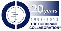 home | Centro Cochrane Iberoamericano | Búsqueda de información medica en la web | Scoop.it