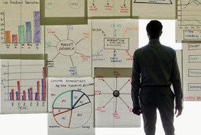 Beyond Big - The Analytically Powered Organization | big data | Scoop.it
