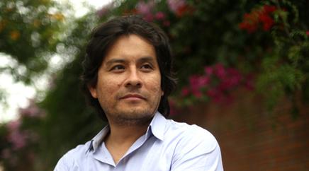 Tiempo de crear: qué están PREPARANDO siete escritores peruanos en la actualidad | MAZAMORRA en morada | Scoop.it