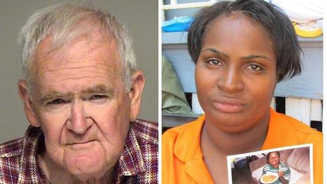 John Henry Spooner, 76, found guilty in shooting death of 13-year-old | Community Village Daily | Scoop.it