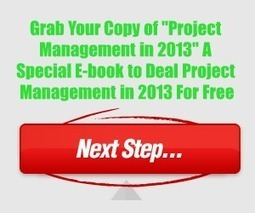Benefits of PRINCE2 And other Project Management Templates  « Project  Documentation in 2013 | Project Management | Scoop.it