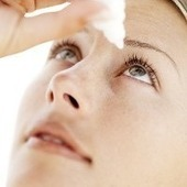 Tips for Eye Health | Healthy Tips | Scoop.it