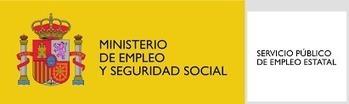 Centros de Referencia Nacional en Formación Profesional   Empleo Palencia   Scoop.it